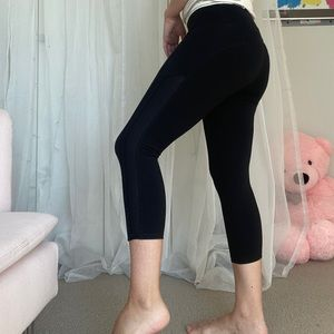 Old Nay Workout Pants